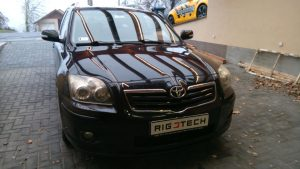 Toyota-Avensis-20d-126LE-2008-chiptuning