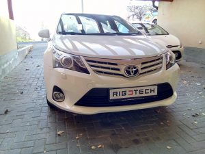 Toyota-Avensis-22DCAT-177ps-2014-chiptuning