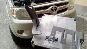 Toyota-hilux-tuningbox