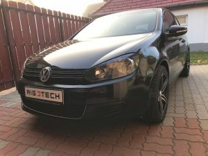 VW-Golf6-20Crtdi-11Le-Chiptuning