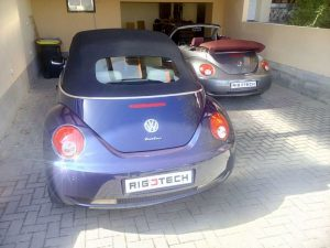 Volkswagen-Beetle-new-18i-TURBO-150ps-2008-chiptuning