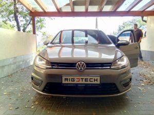 Volkswagen-Passat-7-20TDI-150ps-2014-chiptuning