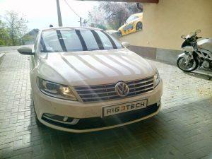 Volkswagen-Passat-cc-2008-tol-20-TDI-140ps-2014-chiptuning