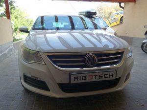 Volkswagen-Passat-cc-2008tol-20TDI-140ps-2011-Chiptuning