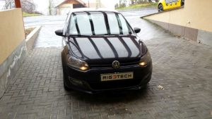 Volkswagen-Polo-5-16TDI-90ps-2010-chiptuning