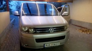 Volkswagen-T5-Caravell-20d-140ps-2010-CHIPTUNING