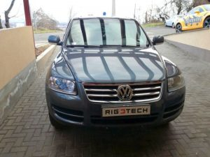 Volkswagen-Touareg-20022010-30TDIV6-225ps-2006-Chiptuning