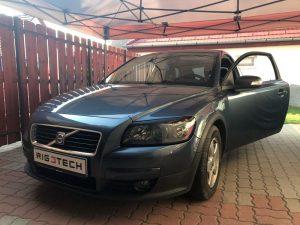 Volvo-C30-16tdci-110Le-Chiptuning