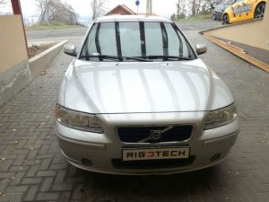 Volvo-S60-24D-163ps-2007-chiptuning