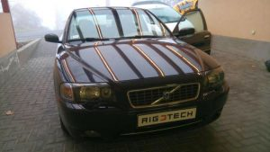 Volvo-S80-24D5-163ps-2004_chiptuning