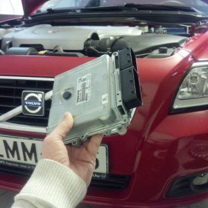 Volvo-V70-ECU-optimalizalas-location-chiptuning
