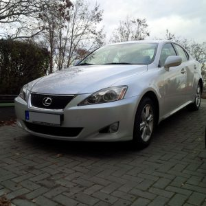 lexus-is220d-ECU-unlock-chiptuning-remap