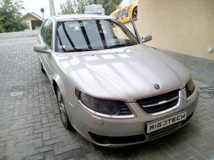 saab-chiptuning-remap