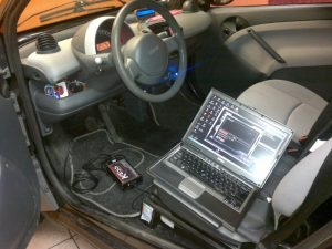 smart-chiptuning-remap-2