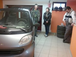 smart-chiptuning-remap-3