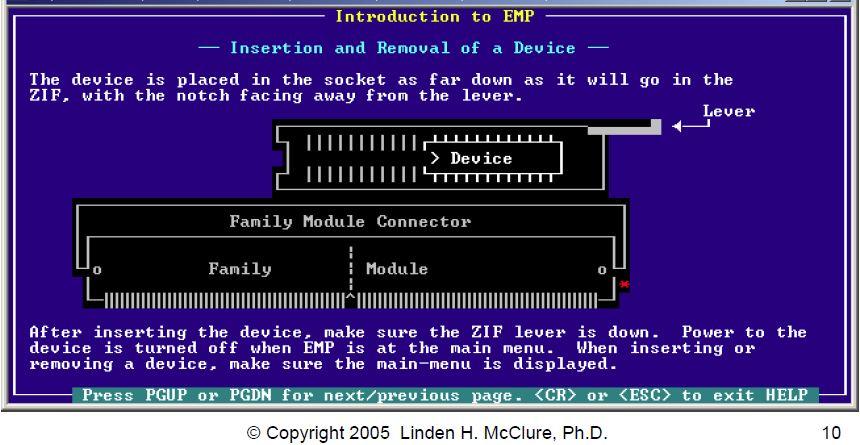 Chiptuning technológia – a kezdetek 1990-2000 – eszközök, szoftverek 4/2. rész