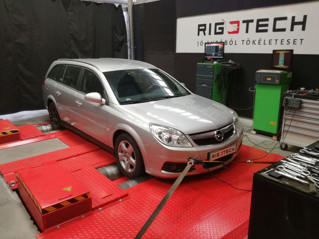 Opel-Vectra-c-19CDTI-150ps-2007-chiptuning-dyno