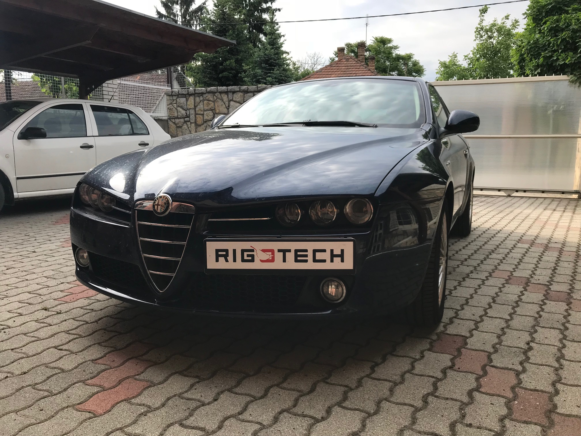 Alfa-159-19Jts-160Le-Chiptuning