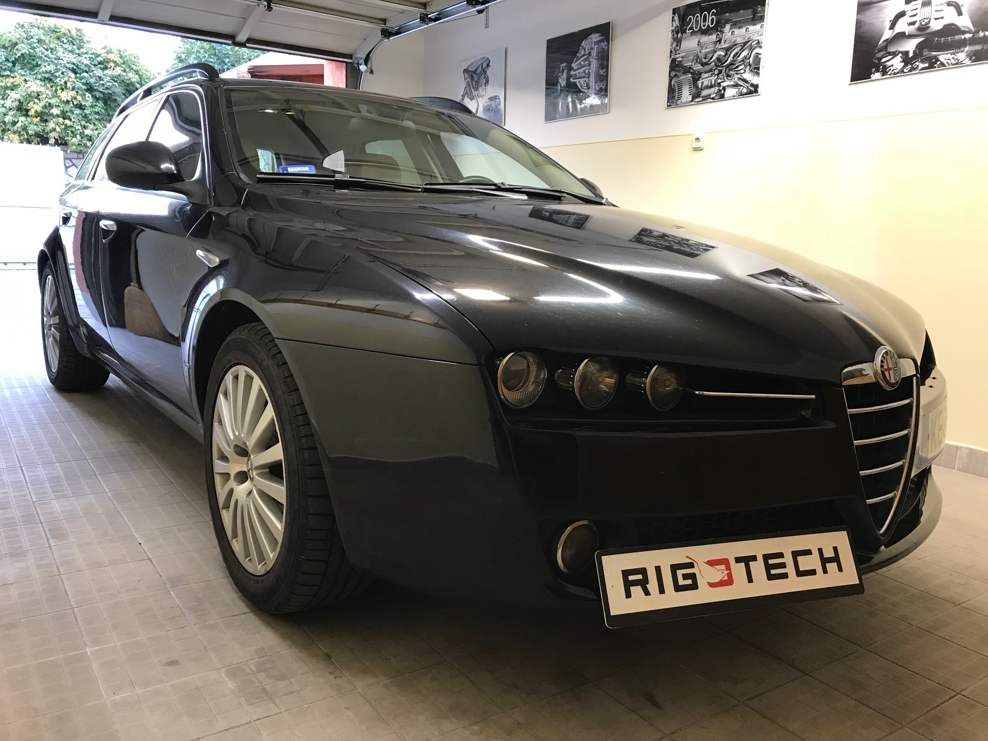 Alfa-159-22jts-185Le-Chiptuning