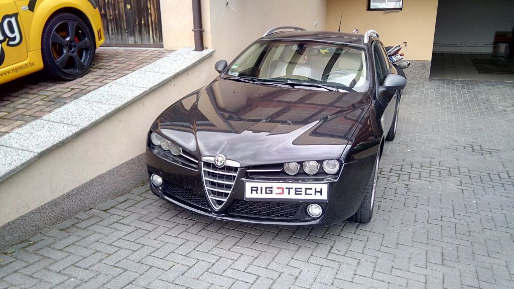Alfa-Romeo-159-24jtd-200ps-2007-chiptuning