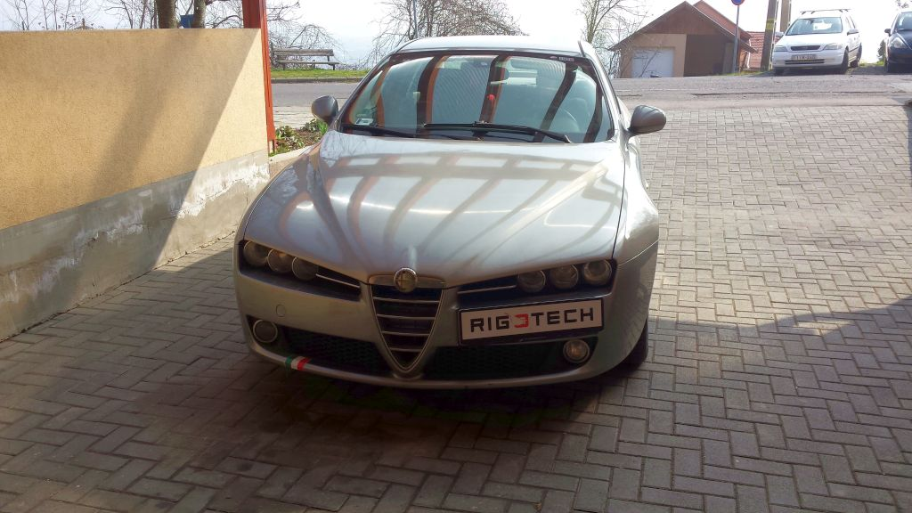 Alfa-romeo-159-19iJTS-160ps-2006-chiptuning