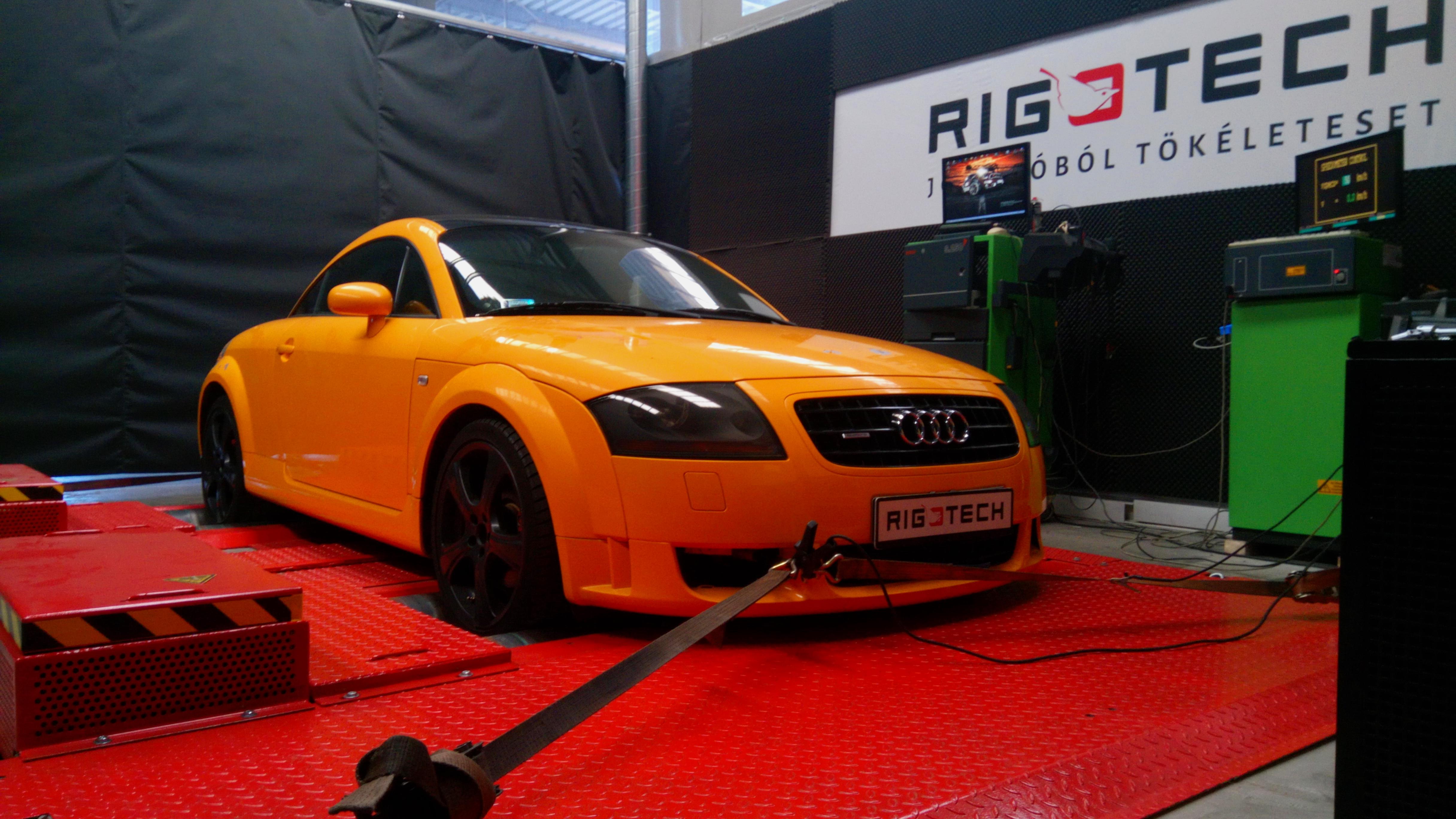 Audi-18t-tsi-chiptuning-tfsi
