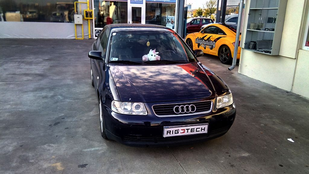 Audi-A3-18iTURBO-150ps-2001-chiptuning