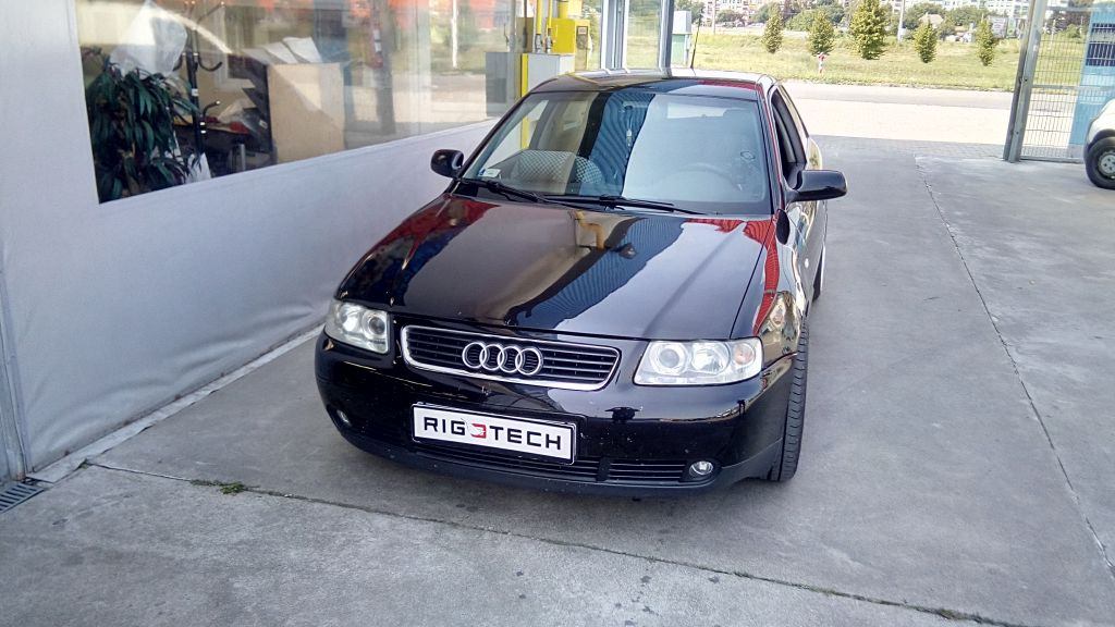 Audi-A3-19TDI-131ps-2001-Chiptuning