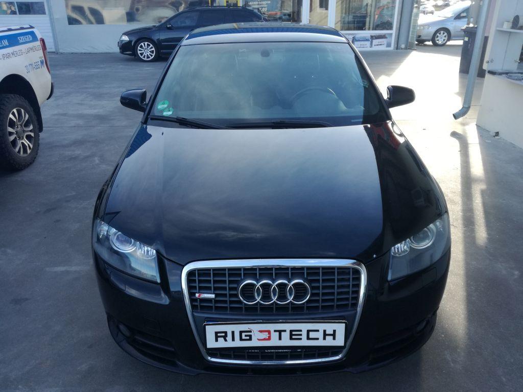 Audi-A3-ii-2003tol-18TFSI-160ps-2007-Chiptuning