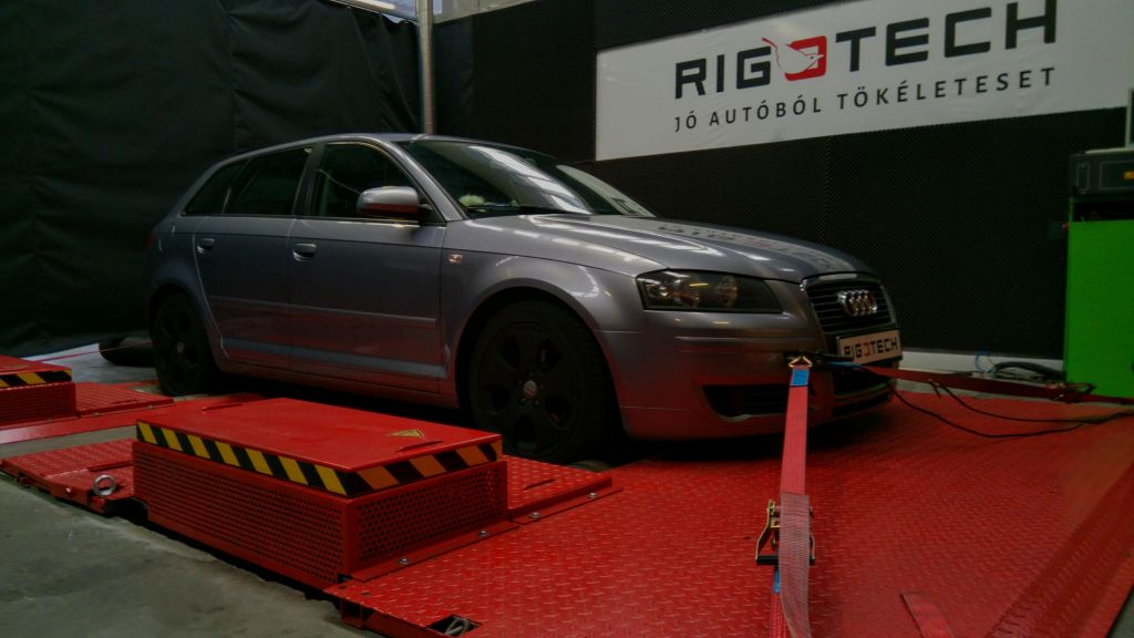 Audi-A3-ii-2003tol-19TDI-105ps-2006-Chiptuning