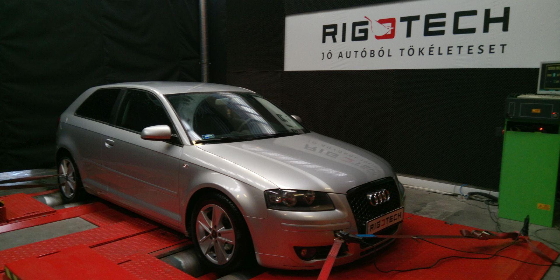 Audi-A3-ii-2003tol-19TDI-105ps-2006-Chiptuning2