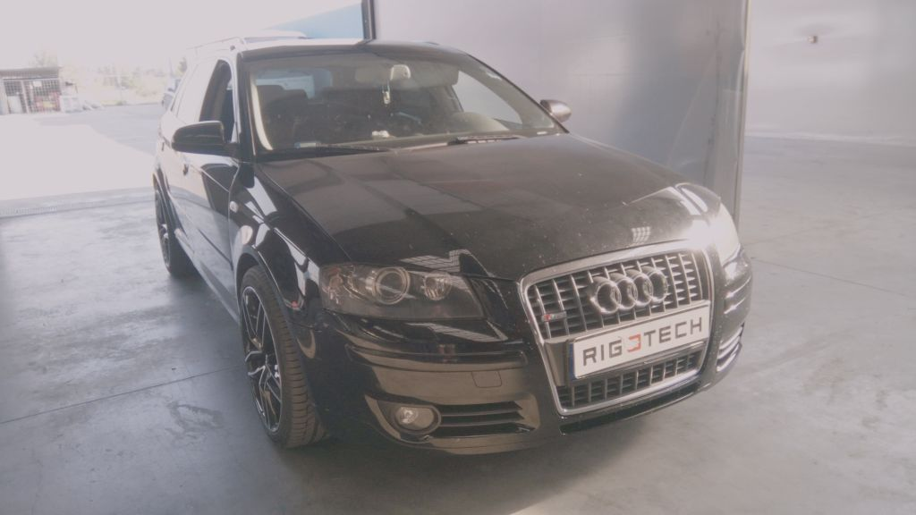 Audi-A3-ii-20TDI-140ps-2006-chiptuning