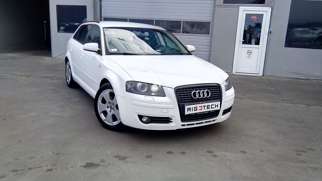 Audi-A3-ii-20TDI-140ps-2009-chiptuning