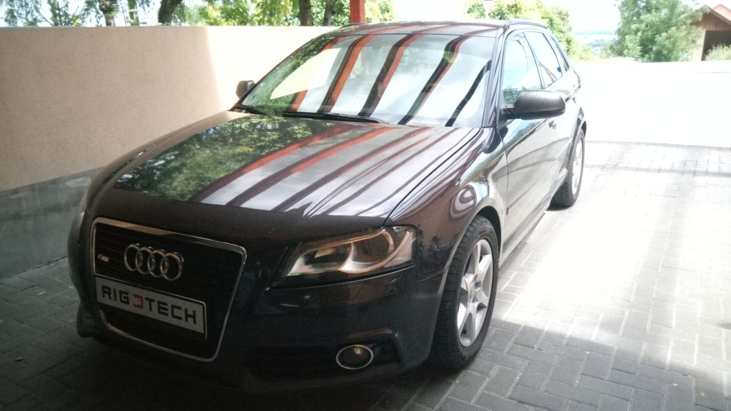 Audi-A3-iii-16-TDI-105ps-2011-CHIPTUNING
