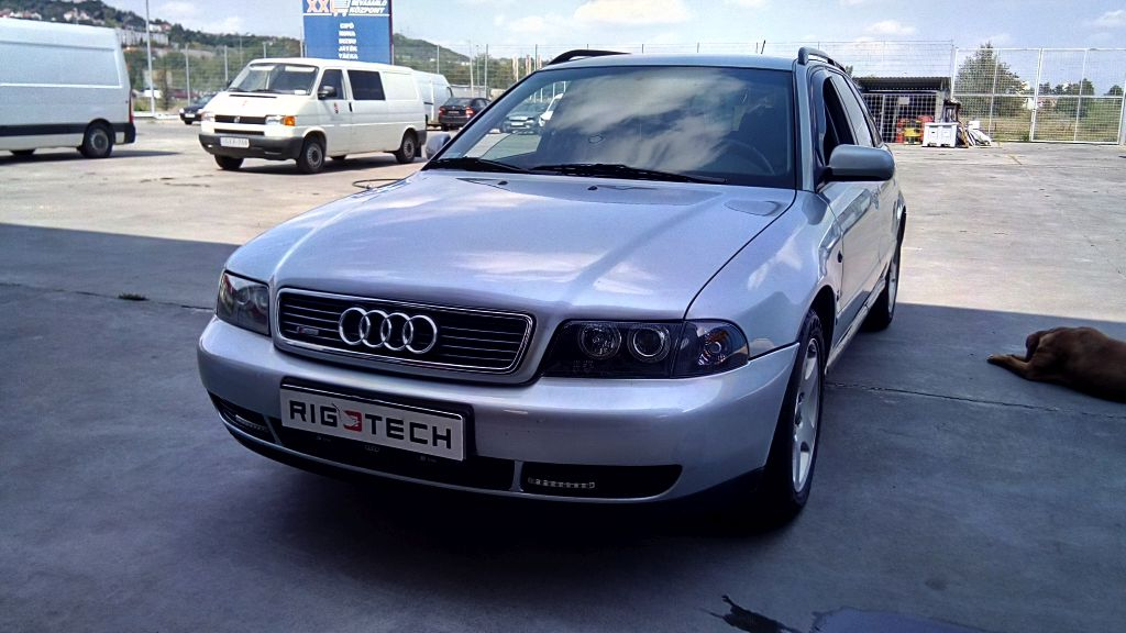 Audi-A4-19TDI-110ps-1997-chiptuning