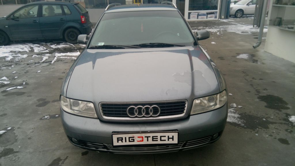 Audi-A4-19TDI-110ps-1999-chiptuning