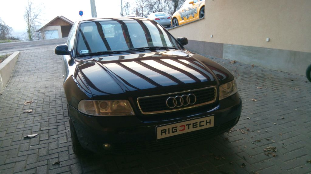 Audi-A4-19TDI-110ps-2000-chiptuning