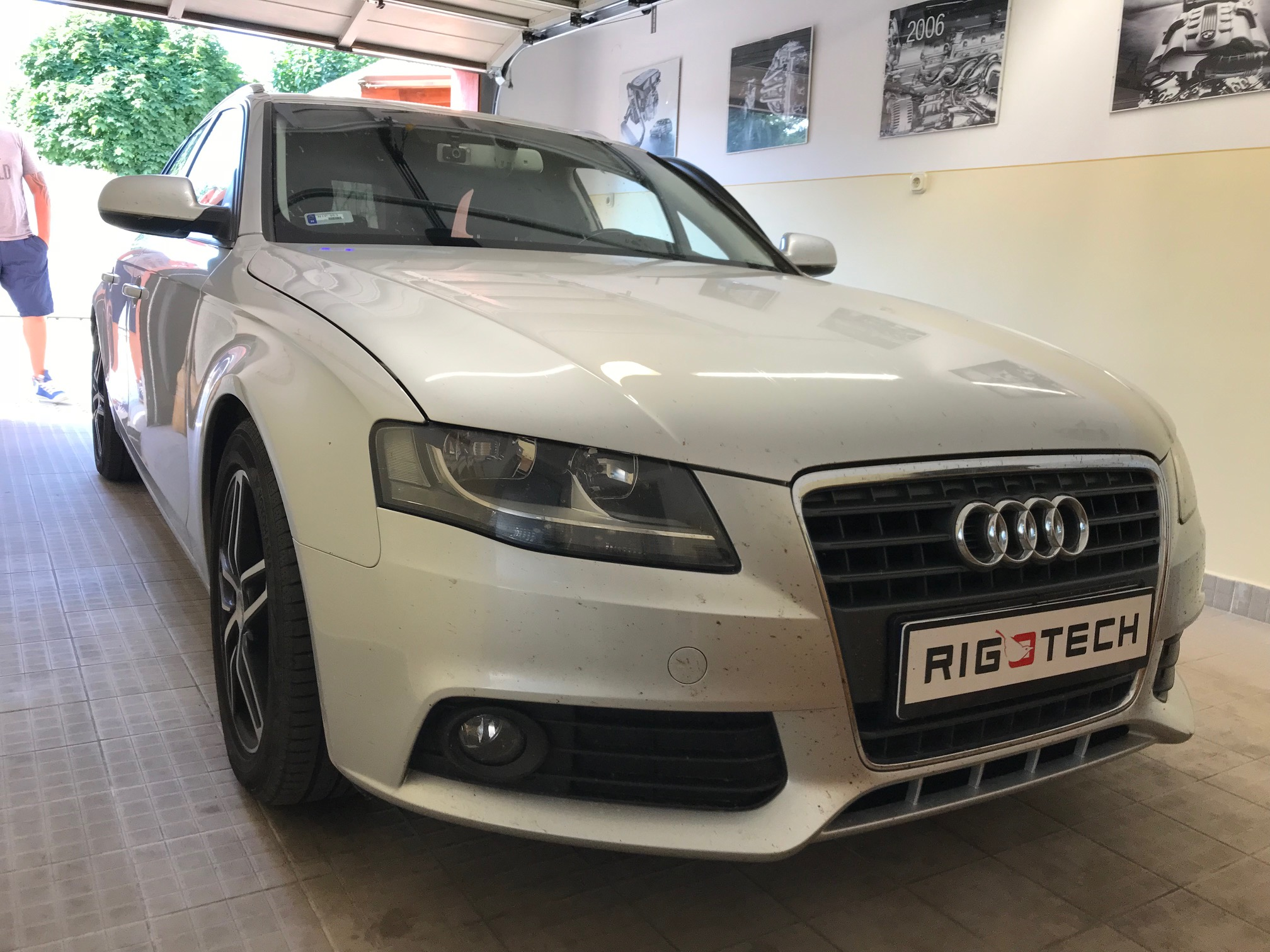 Audi-A4-20tdi-136Le-Chiptuning