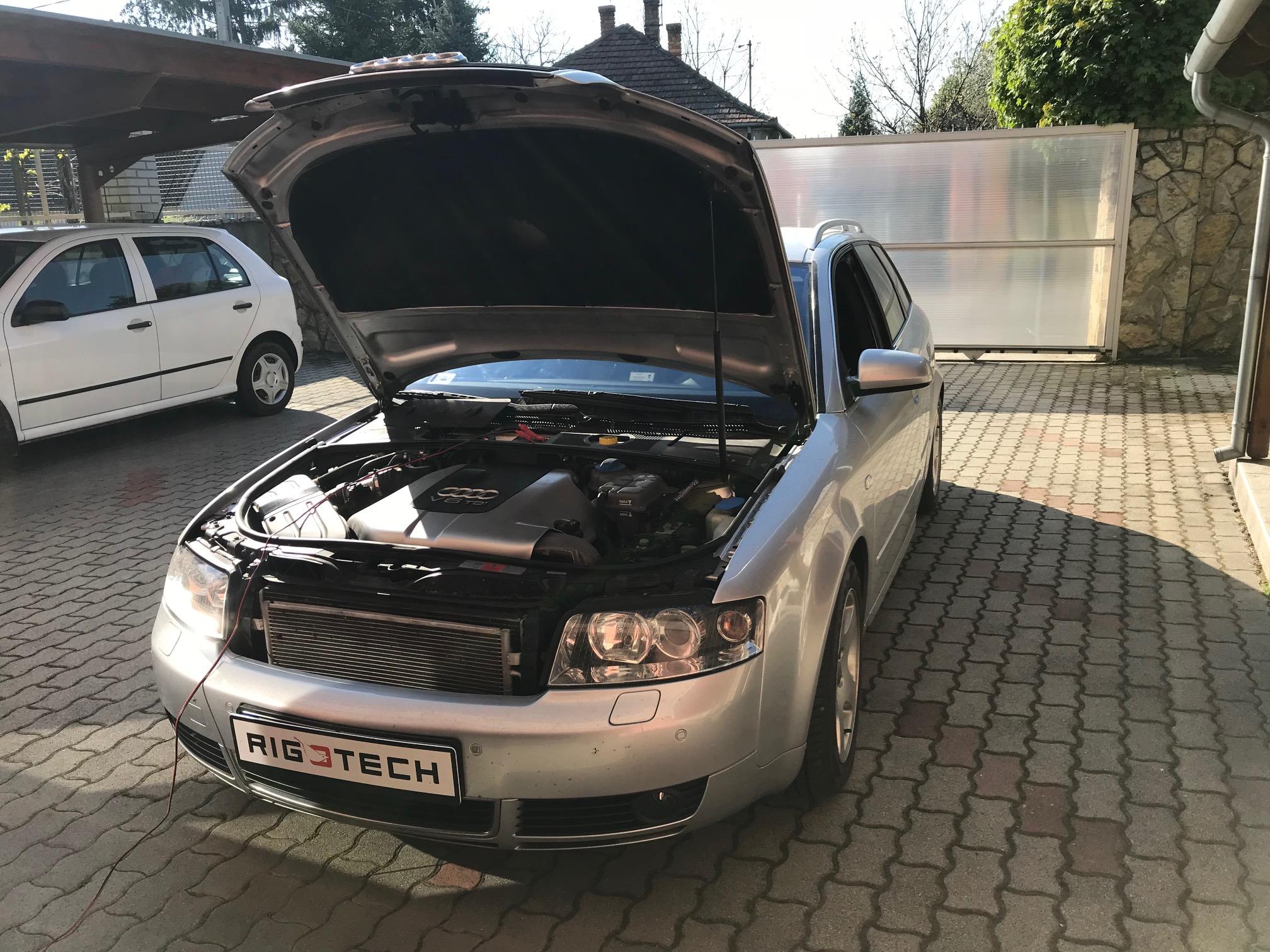 Audi-A4-25v6-tdi-180Le-Chiptuning