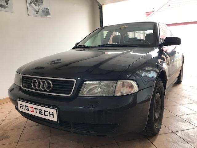Audi-A4-28i-v6-193Le-Chiptuning