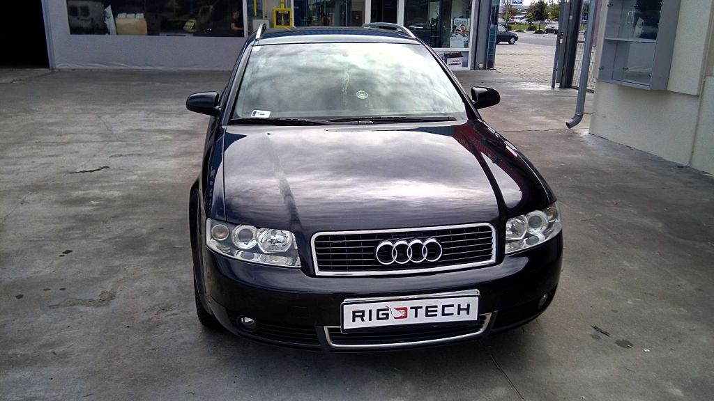 Audi-A4-ii-19TDI-131ps-2003-chiptuning