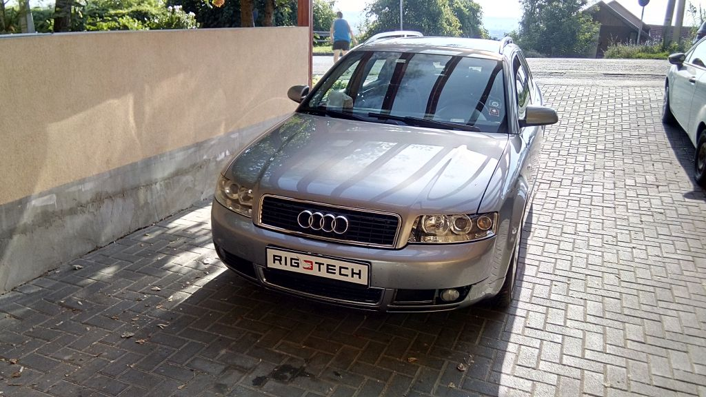 Audi-A4-ii-19TDI-131ps-2004-chiptuning