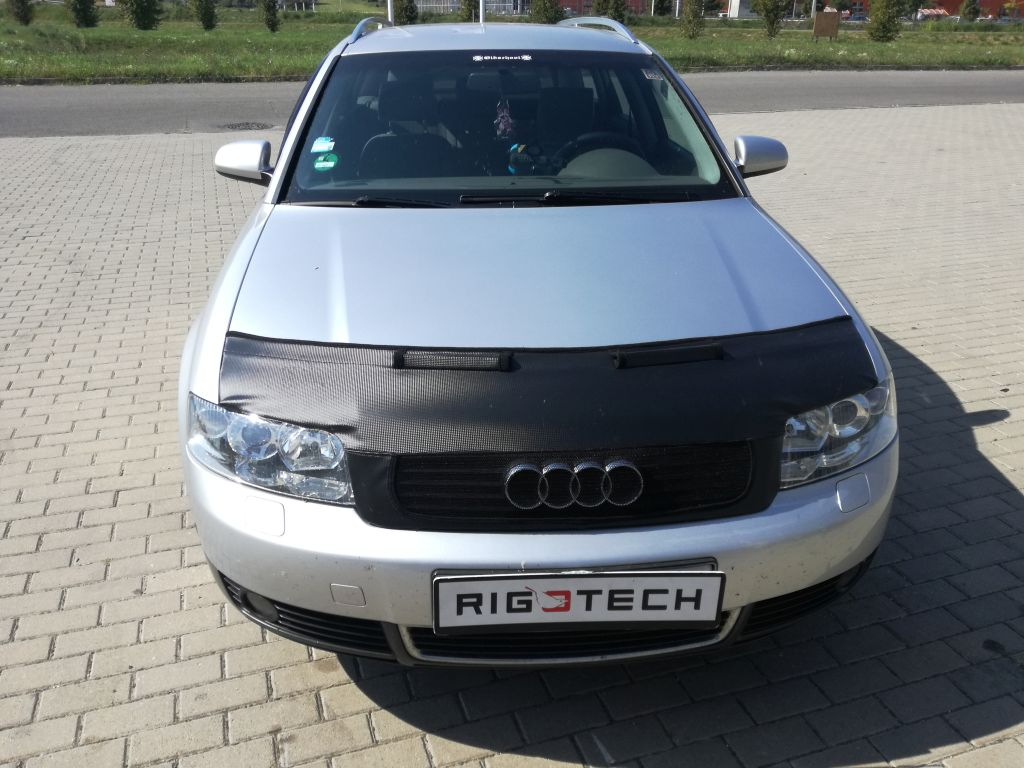 Audi-A4-ii-2001tul-19TDI-131ps-2001-Chiptuning