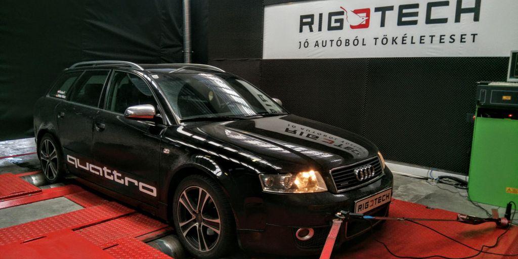 Audi-A4-ii-2001tul-19TDI-131ps-2003-Chiptuning