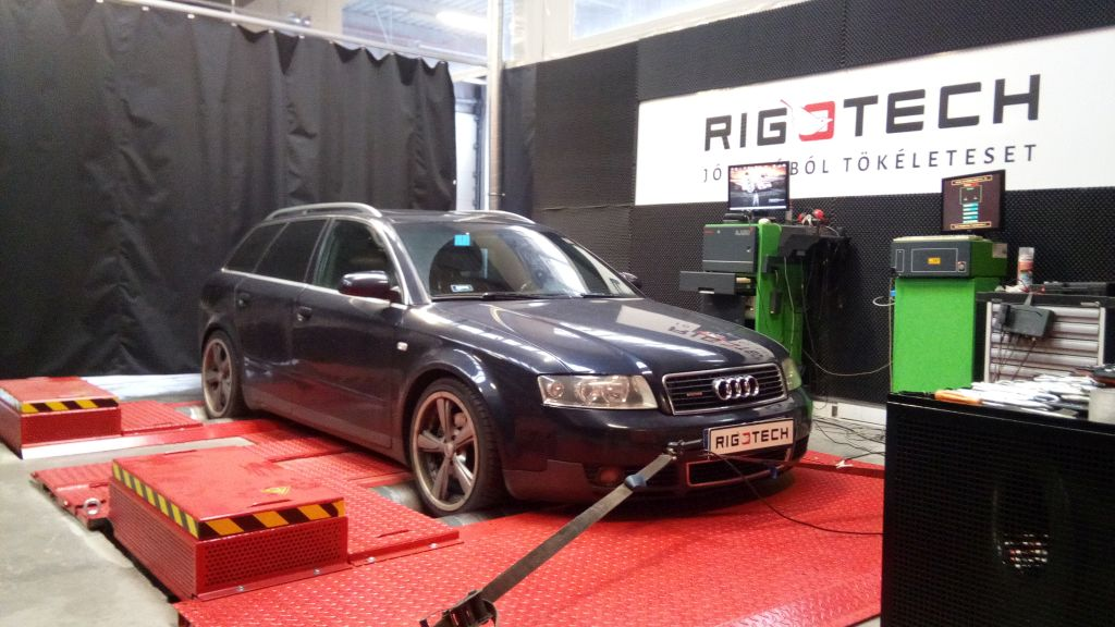 Audi-A4-ii-25TDIV6-180ps-2003-chiptuning