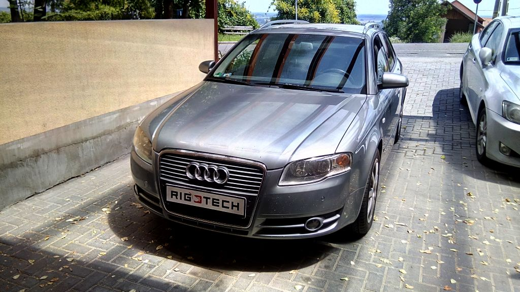 Audi-A4-iii-19TDI-115ps-2005-chiptuning