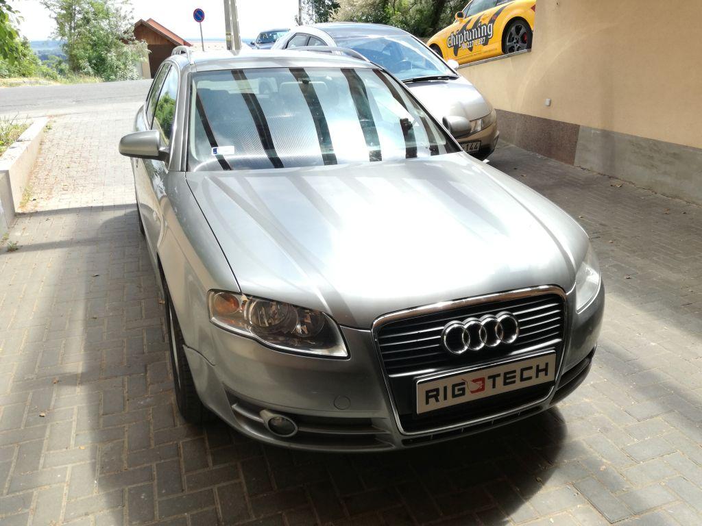 Audi-A4-iii-2005tul-20TDI-140ps-2005-Chiptuning
