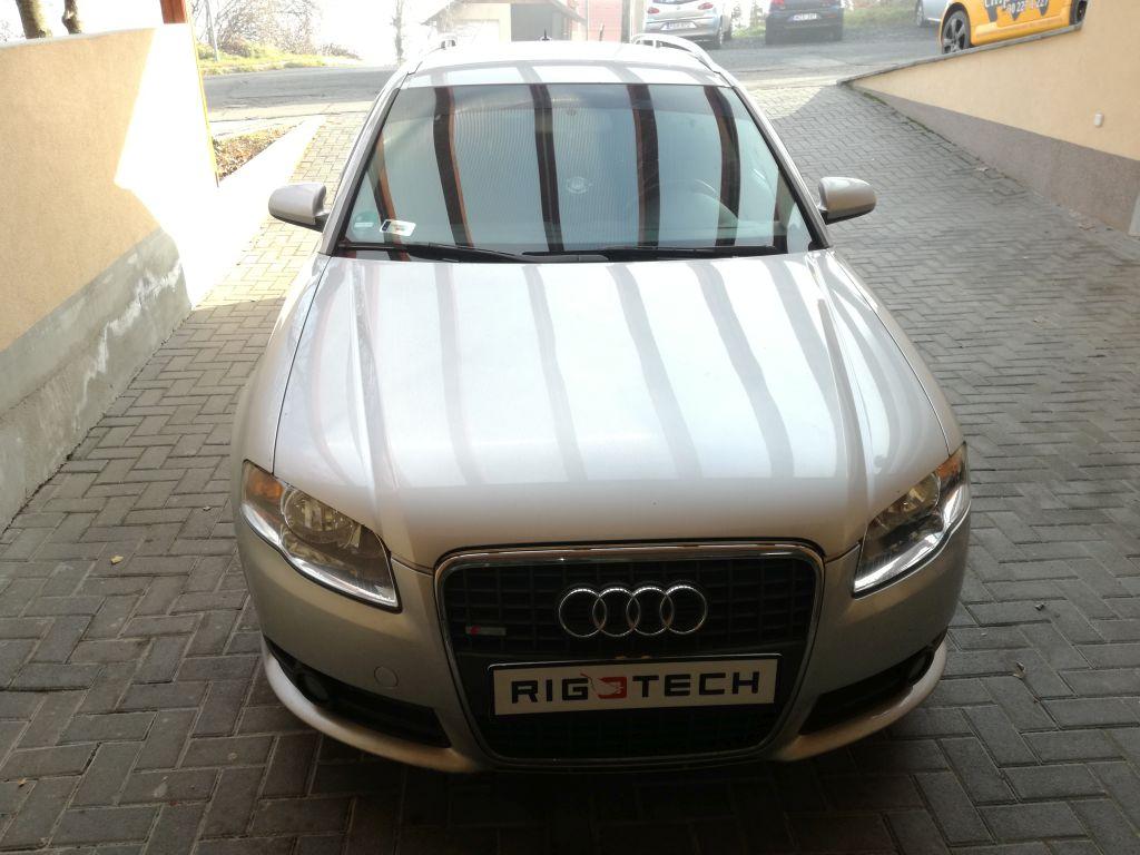 Audi-A4-iii-2005tul-20TDI-140ps-2006-Chiptuning