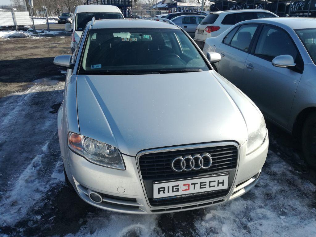 Audi-A4-iii-2005tul-20TDI-140ps-2008-chiptuning