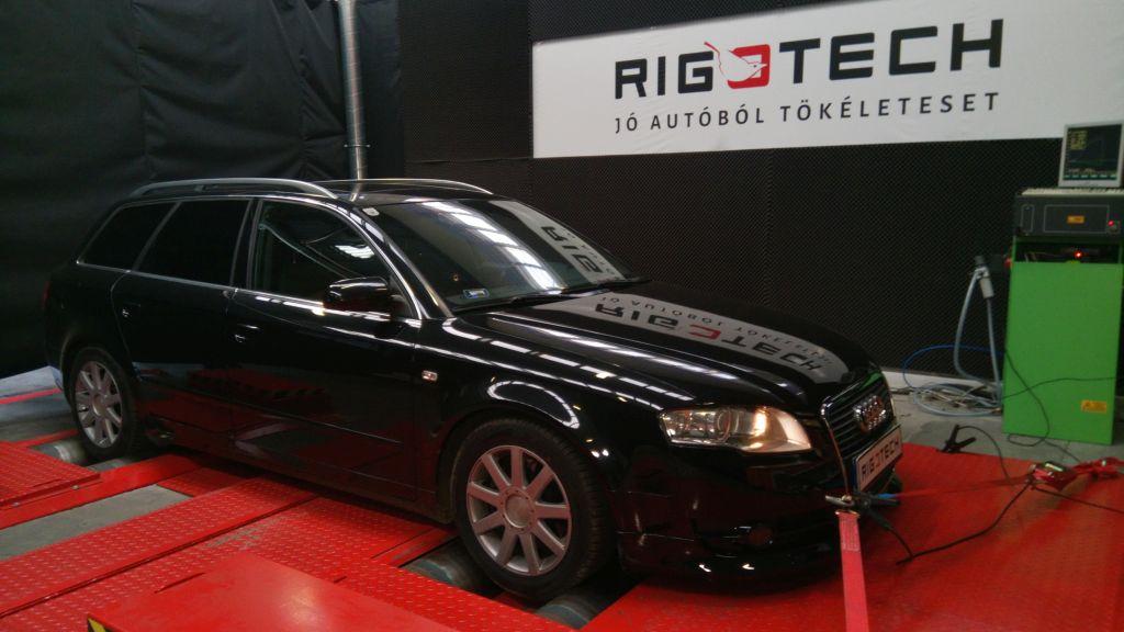 Audi-A4-iii-2005tul-20TDI-170ps-2007-Chiptuning